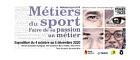 Des portraits pour inspirer et informer les jeunes