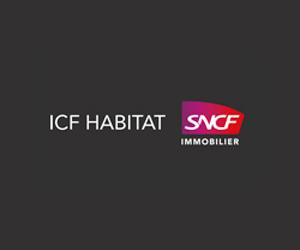ICF Habitat La Sablière met en lumière la richesse des quartiers populaires <br/>http://www.icfhabitat.fr/groupe/dessin-quartiers-pop