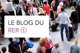 Le Blog du RER E / Nuit blanche 2016 <br/>https://malignee.transilien.com/2016/09/29/samedi-1er-octobre-nuit-blanche-gare-rosa-parks/